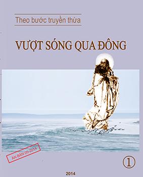 1- Quang Dong-VuotSongQuaDong- blog